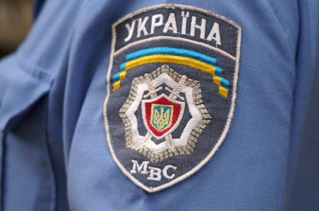 Міліція Полтавщини на свято Перемоги працюватиме в посиленому режимі