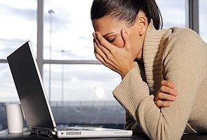 На Полтавщині за чотири місяці ошукали 250 користувачів інтернет-магазинів