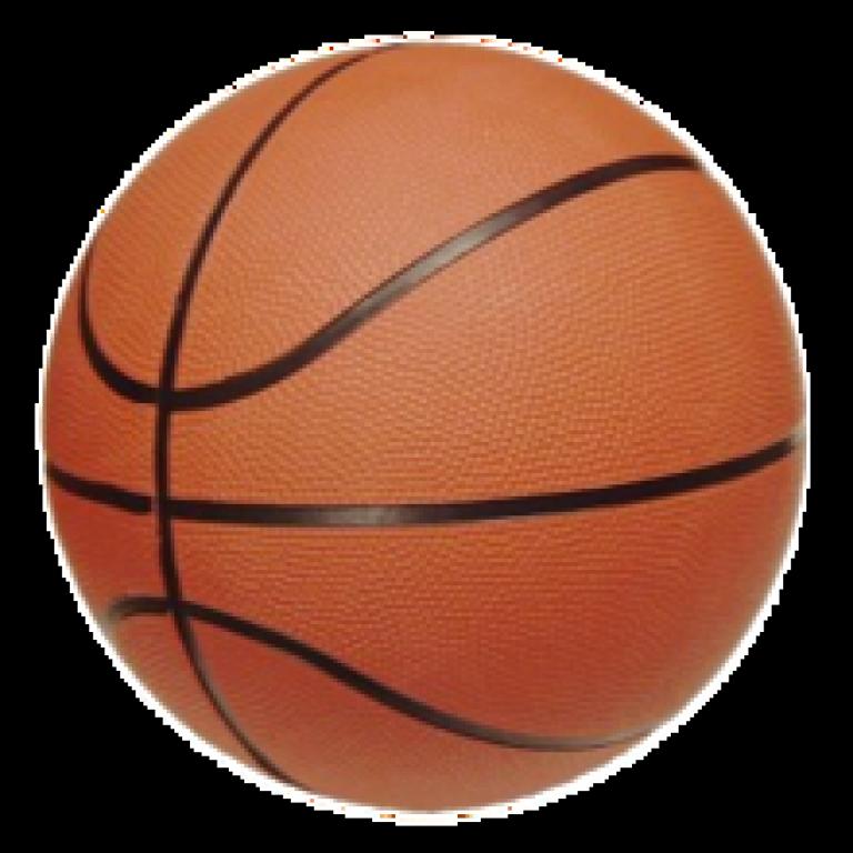 У Полтаві розпочався баскетбольний турнір на честь відомого тренера