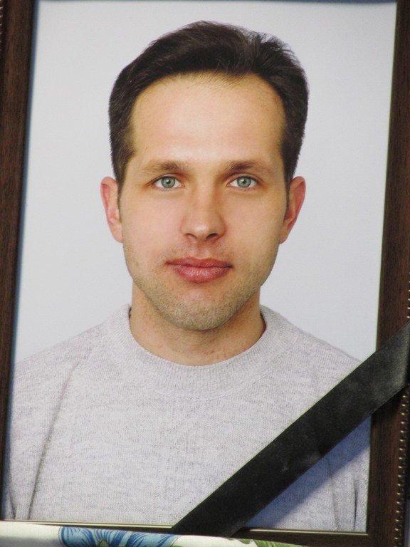 Вопрос обмена российских спецназовцев Ерофеева и Александрова может обсуждаться лишь после вынесения им приговора в Украине, - Матиос - Цензор.НЕТ 8810