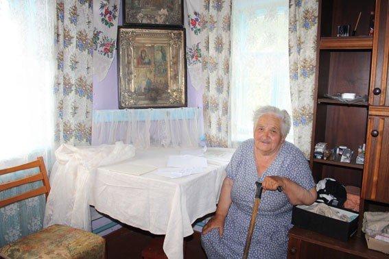 У Кременчуці літня жінка віддала шахрайкам 54 тисячі гривень