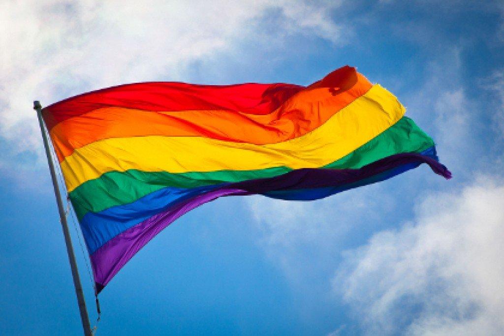 Полтавські депутати розповіли, як ставляться до ЛГБТ-спільноти (відео)