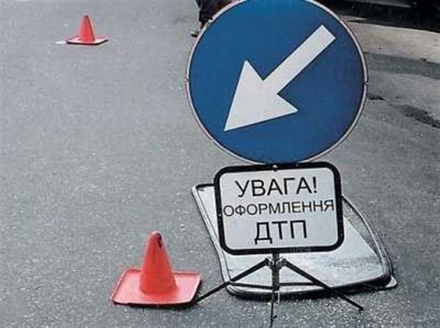 Головко пригрозив звільненням начальнику УДАІ Полтавщини