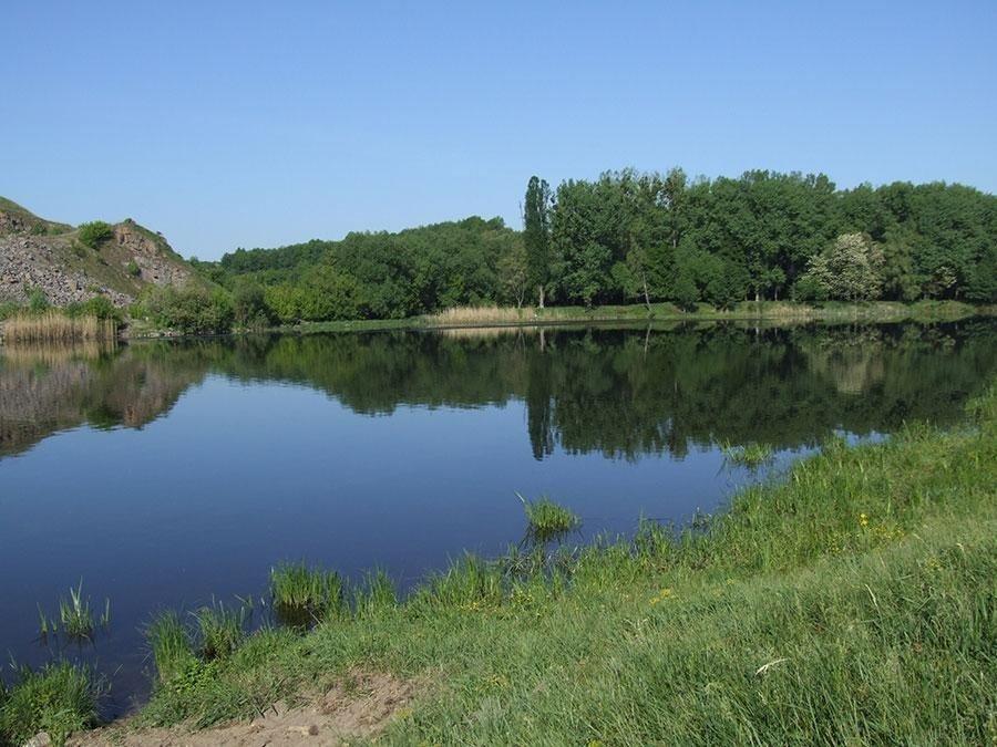 В Україні будуть розвивати сільський туризм