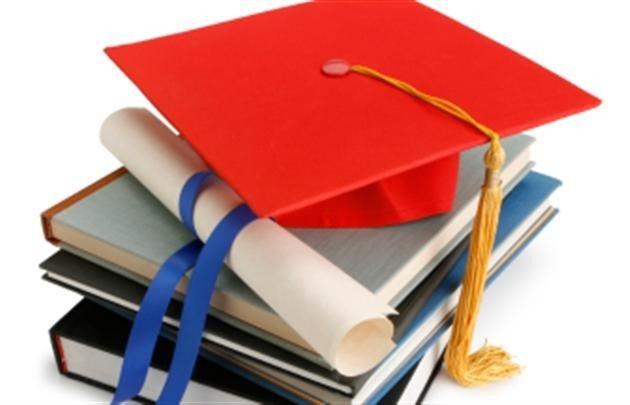 Обласна рада оголосила конкурс студентських наукових робіт