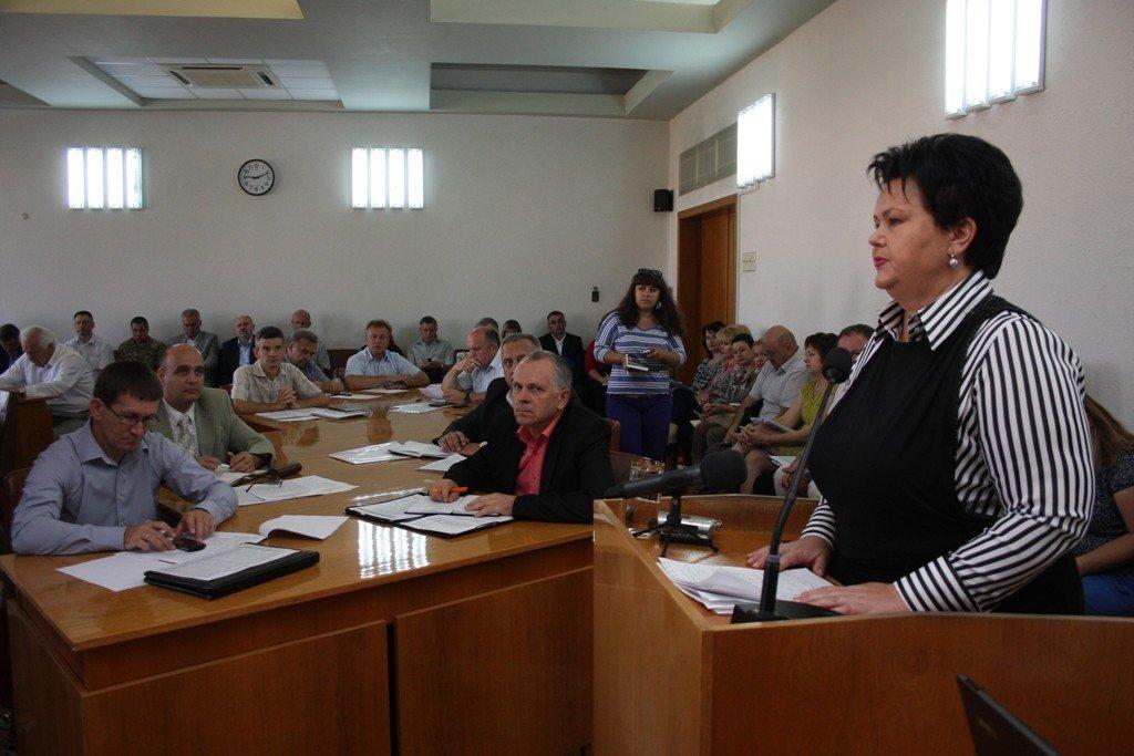 Найбільше боргів по зарплатах на Полтавщині в агропромисловому секторі