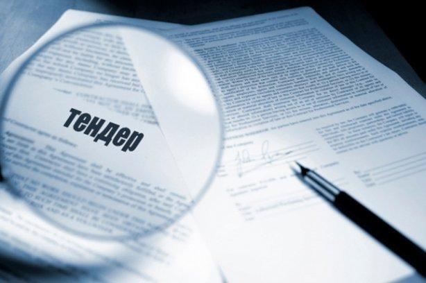 Рада ухвалила антикорупційний закон про держзакупівлі