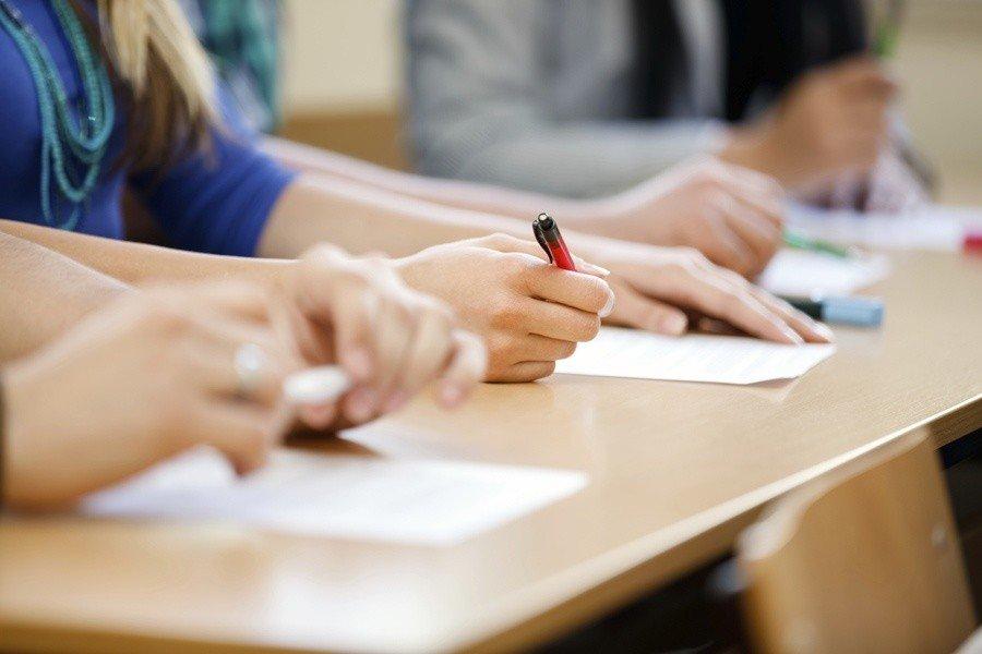 У МОН пояснили, як у новому навчальному році проходитимуть випускні іспити