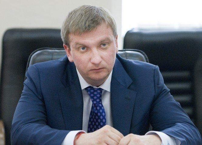 У Полтаві можна потрапити на прийом до міністра юстиції України