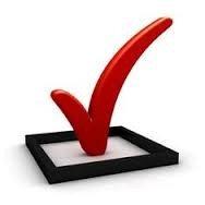 На Полтавщині зареєстрували уже 50 заяв про порушення виборчого процесу