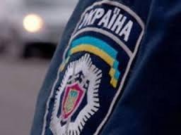 На Полтавщині чоловік наніс тілесні ушкодження голові ТВК