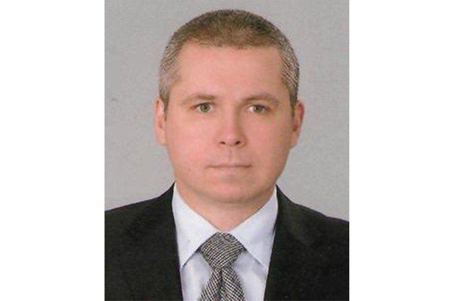 У Комсомольську на пост мера лідирує Дмитро Биков