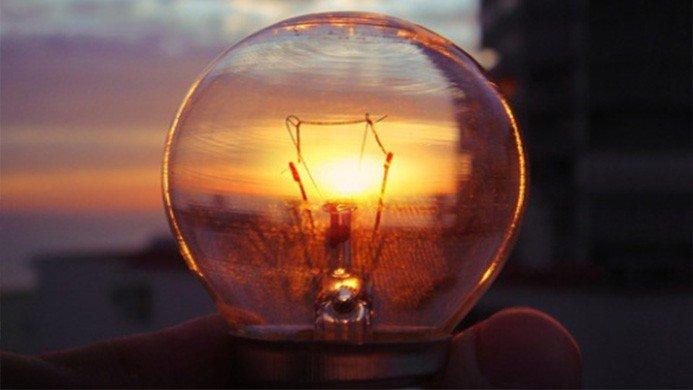 У Полтавському районі вимикатимуть електроенергію: графік відключень