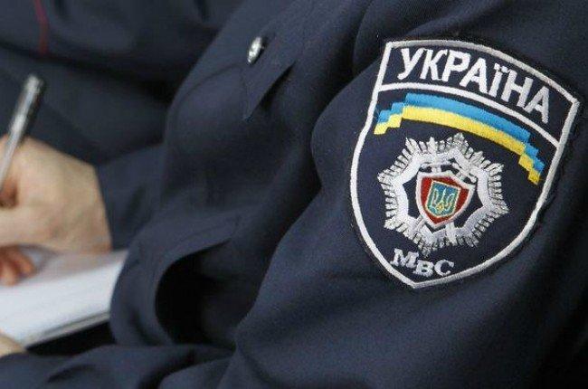 Поліцейські можуть ще понад рік використовувати атрибутику міліції