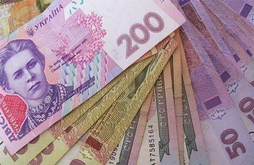 Полтавщині виділили 301 мільйон гривень субвенції