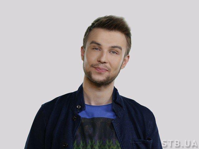 Андрій Інкін, якого Кондратюк назвав «полтавським соловейком», підкорює Х-Фактор-6 в прямих ефірах