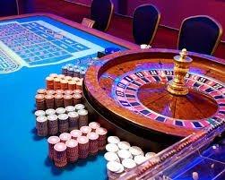 В Україні можуть знову легалізувати казино