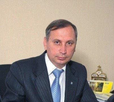 Мера Миргорода обрали головою Асоціації міст Полтавщини