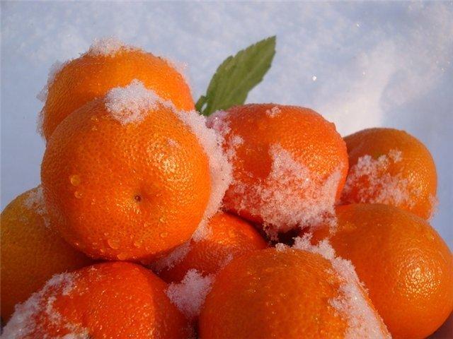 Україні прогнозують різку зміну погоди— починається справжня зима