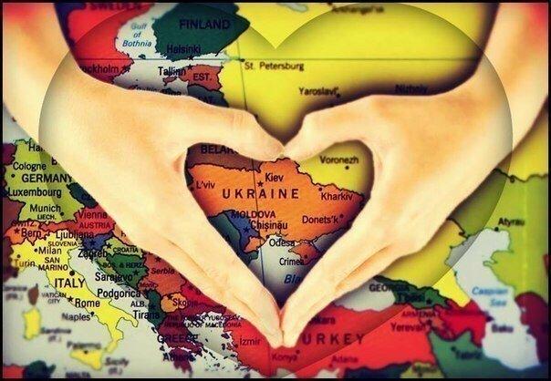 Підсумки року: як Україна прожила 2015 рік