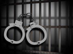 Дівчина із Луганської області незаконно заробила на Полтавщині мільйон гривень