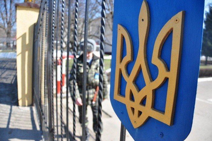 Полтавська область бере шефство над сімома військовими частинами