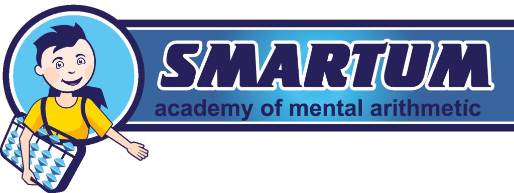 В Полтаве открылся центр интеллектуального развития Smartum