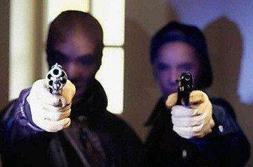 У Кременчуці невідомі напали на підприємця – пограбували і поранили