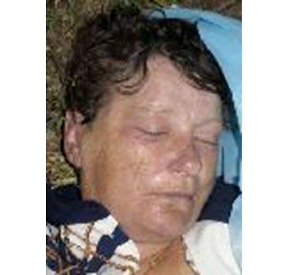 Правоохоронці просять допомогти встановити особу померлої у Полтаві жінки