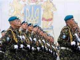 На Полтавщині шукають нові підходи до формування контрактної армії