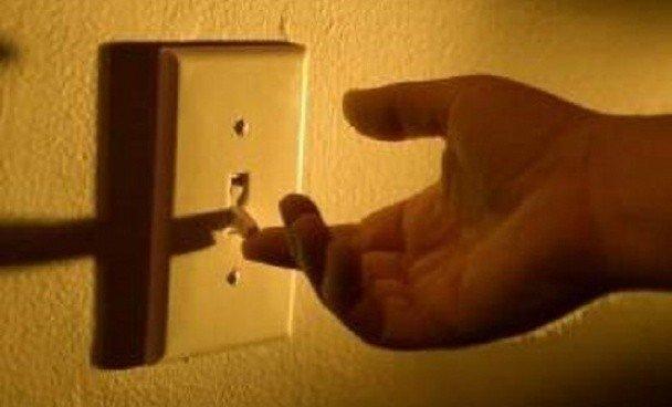 У Полтавському районі вимикатимуть світло: графік з 9 березня