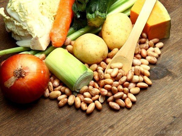 Не дієта, але духовне збагачення: навіщо і як постувати