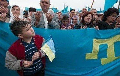 У школах України будуть вивчати кримськотатарську літературу
