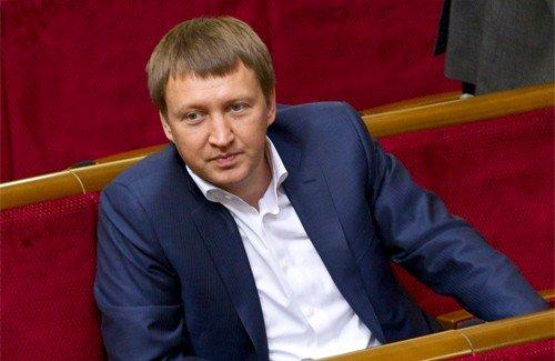 У новому Уряді може бути міністр із Полтавщини