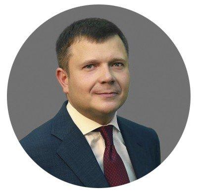 Скільки заробили полтавські депутати 2015 року: декларації про доходи
