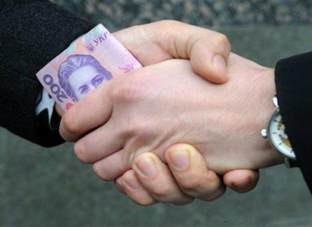 На Полтавщині лікар вимагав гроші за надання групи інвалідності