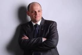 Декларація заступника мера Полтави віталія Нікіпелова: