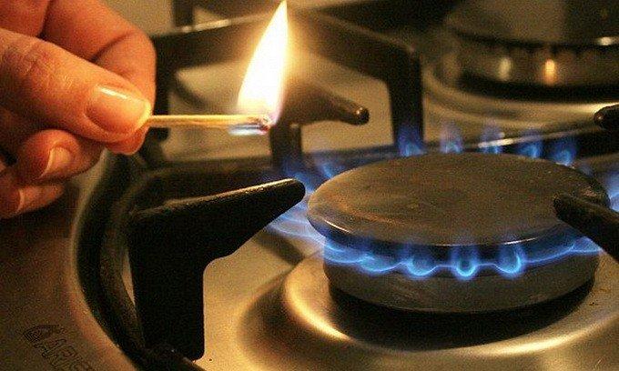 Уряд знизить та встановить єдину ціну на газ для населення