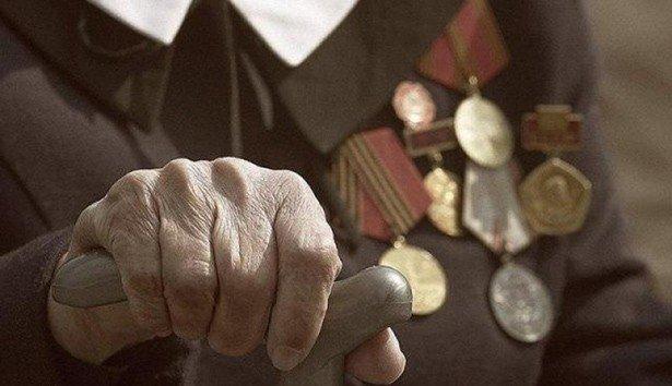 Учасникам війни збільшену разову допомогу повинні виплатити у травні