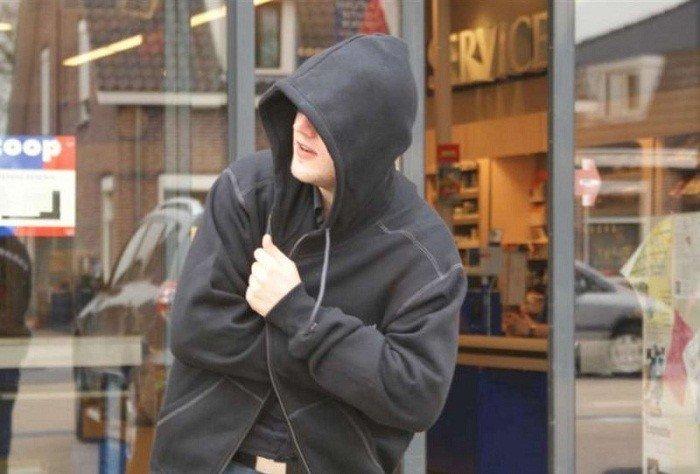 Жителя Миргорода можуть засудити до чотирьох років за крадіжку лосьйону після гоління