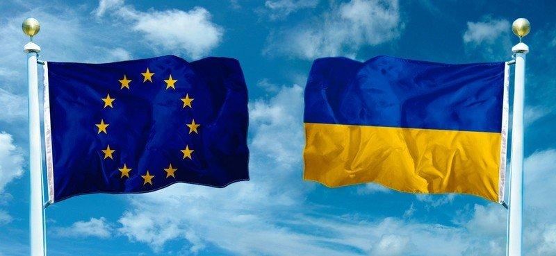 Вже восени українці зможуть без віз їздити до Європи