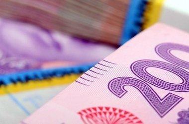 Як змінилися зарплати освітян у травні