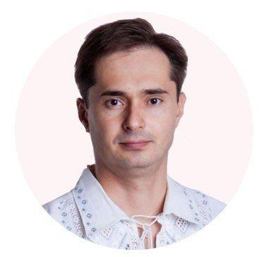 Хакери виклали контакти нардепів у мережі – Костянтин Іщейкін розповів про своє ставлення до цього