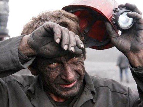 В Уряді хочуть переглянути списки «шкідливих» професій