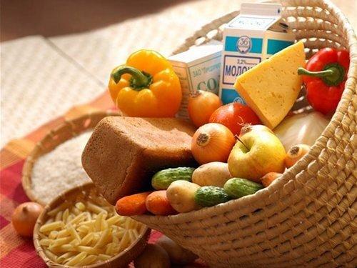 Які продукти подорожчають до літа