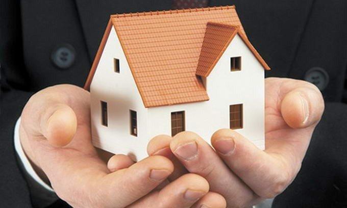 Уряд удосконалить програми доступного житла