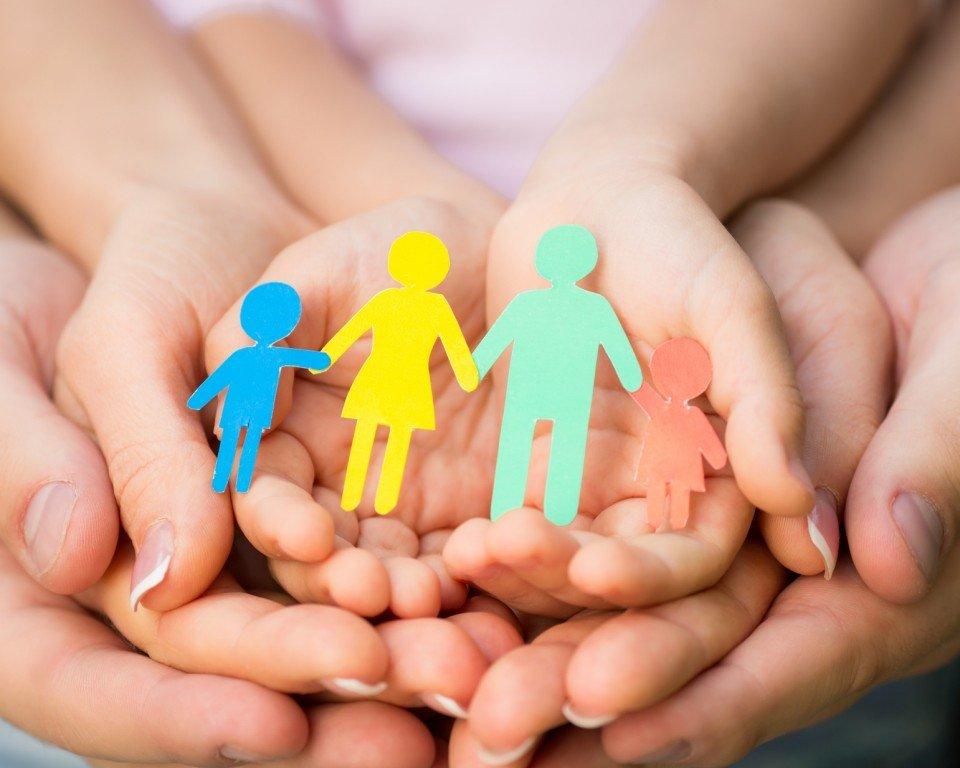 Для маленьких полтавців влаштують Країну дитинства