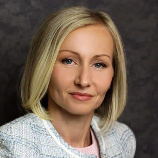 Відомий ще один кандидат у нарлепи на 151 окрузі Полтавщини