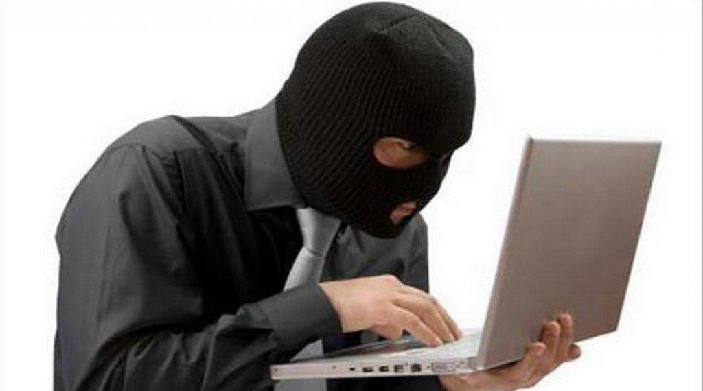 На Полтавщині чоловік ошукував людей в Інтернеті