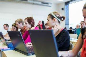 Міносвіти хоче збільшити кількість бюджетників в IT за рахунок економістів та юристів